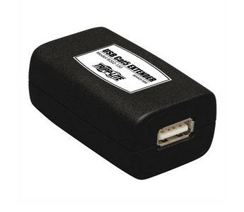 Tripp Lite B202-150  USB over Cat5 Transmitter, Receiver, and Extender B202-150