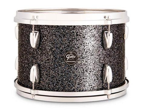 """Gretsch Drums Renown Series 14""""x18"""" Bass Drum RN2-1418B"""