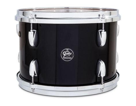 """Gretsch Drums Renown Series 18""""x22"""" Bass Drum RN2-1822B"""