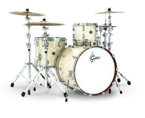 "Gretsch Drums Renown Series 3-piece Shell Kit, 9""x13""/16""x16""/14""x24"" RN2-R643"