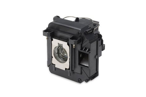 Epson ELPLP88  Replacement Projector Lamp ELPLP88