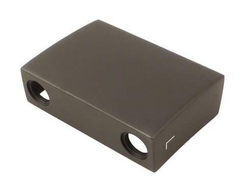 Fostex 1412564761 Slider for TH-600 and TH-900 1412564761