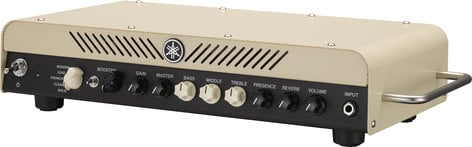 Yamaha THR100H Single-Channel Guitar Amp Head THR100H
