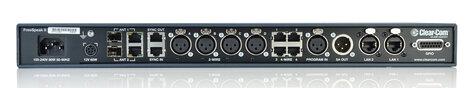 Clear-Com FreeSpeak II-BASE-II FS II Digital Wireless Base Station FSII-BASE-II