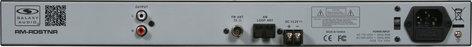 Galaxy Audio RM-RDSTNR AM/FM Tuner with Radio Data System RM-RDSTNR