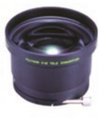 Fujinon WCV-X85  Wide Angle Converter WCV-X85
