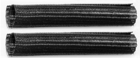 Triad-Orbit by Access CCM T-O CableControl Medium Cable Wrap CCM