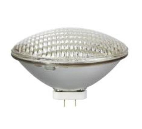 Osram Sylvania 300 PAR56/WFL 300W/120V Par 56 Wide Flood Lamp 300PAR56/WFL-OS