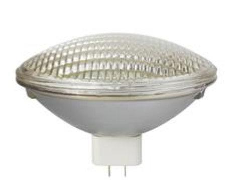 Osram Sylvania 1000 PAR64Q/WFL 1000 Watt/120V Par 64 Wide Flood Lamp 1000PAR64Q/WFL-OS