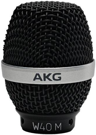 AKG W40M W40 M W40M
