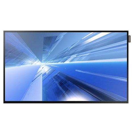 """Samsung DC32E  DC-E Series 32"""" HD Digital Signage Display DC32E"""