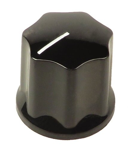 Line 6 30-45-0032  Small Knob with Indicator for HD400 30-45-0032