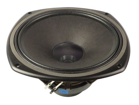 Tannoy 8001 0220 I12 Coaxial Speaker 8001 0220