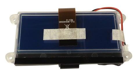 PreSonus 410-MTB400 LCD Display for StudioLive 16.4.2 and 24.4.2 410-MTB400