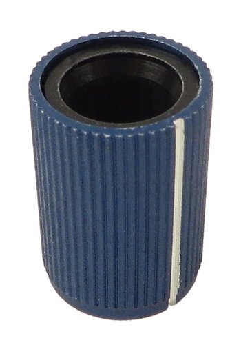 PreSonus 630-PAE0101 Blue Knob for FireStudio Project 630-PAE0101