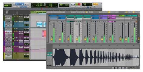 Focusrite SCARLETT-18I20-V2 Scarlett 18i20 (2nd Gen) 18x20 USB 2.0 Audio Interface SCARLETT-18I20-V2
