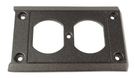 ETC/Elec Theatre Controls 7543A3018-1  SmartBar Plate 7543A3018-1