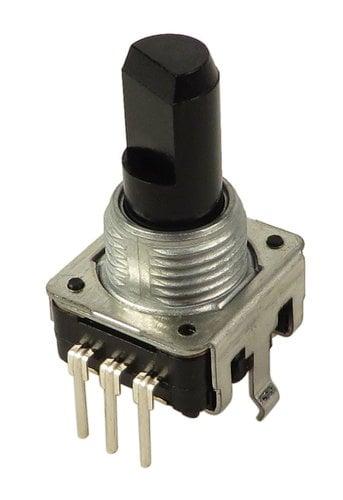 Allen & Heath AI8567  GLD-80 Encoder No Switch AI8567