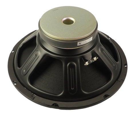 Electro-Voice F.01U.310.996 EKX-15 and EKX-15P Woofer F.01U.310.996