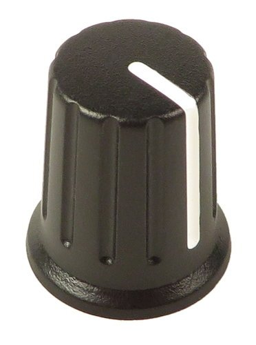 Behringer W52-00300-01022 Assign B Level Knob for DJX700 and DDM4000 W52-00300-01022
