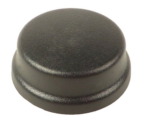 Behringer W52-00300-08683 Large Knob for DSP2024P W52-00300-08683