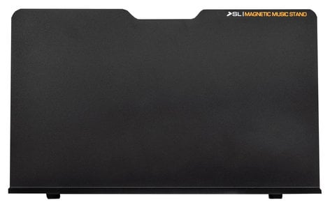 Studiologic SL Magnetic Music Stand Magnetic Music Stand Plate for SL88 Series Controllers SL-MUSIC-STAND