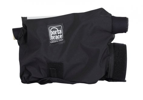 Porta-Brace QRS-NX100  Quick Rain Slicker for HXR-NX100 QRS-NX100