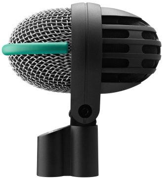 AKG DRUMSET-CONCERT-1  Drum Microphone Package DRUMSET-CONCERT-1