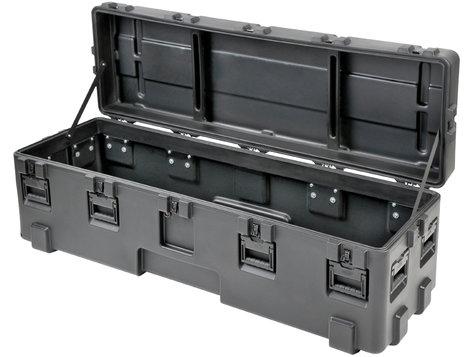 SKB Cases 3R6820-20B-EW  R Series Roto Molded Waterproof Utility Case 3R6820-20B-EW