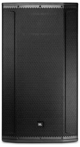 """JBL SRX835 15"""" 3-Way Bass Reflex Passive Loudspeaker SRX835"""