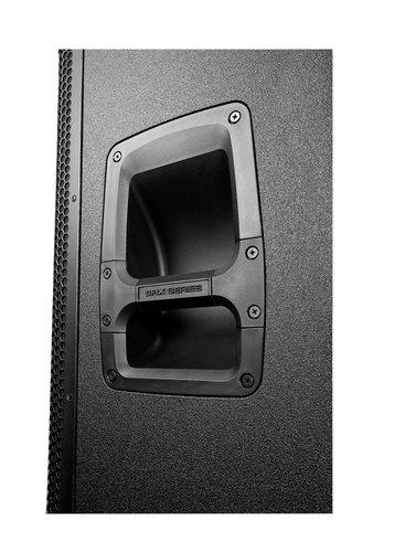 "JBL SRX812 12"" 2-Way Passive Loudspeaker SRX812"
