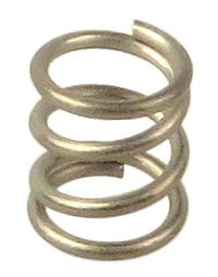 Fostex 1414549903  TH600 and TH900 Shaft Spring 1414549903