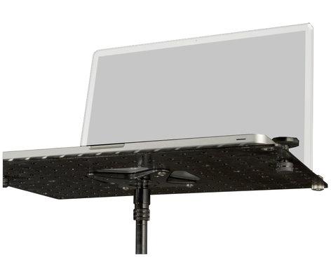 Triad-Orbit IO-DESK Desk Support Platform IO-DESK