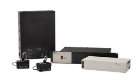 ETC/Elec Theatre Controls ESPM-WM-A  Echo Wall-mount Station Power Supply with Auxillary Power ESPM-WM-A