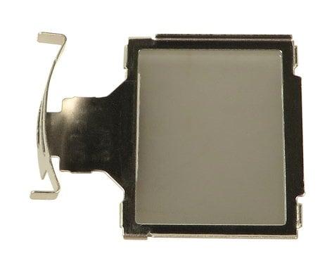 Panasonic TXFEN01RWEZ  PT-AR100U Polarizer Plate TXFEN01RWEZ