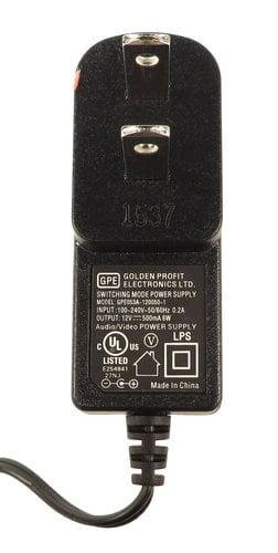 ADJ Z-4800/PSU Power Supply Z-4800/PSU