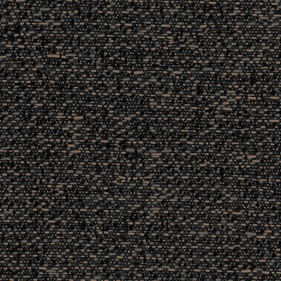Auralex B224OBS-C  2' x 4' Beveled Edge ProPanel Ceiling Panel in Obsidian Fabric B224OBS-C
