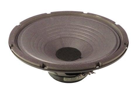 """Eminence Speaker GA10-SC64 10"""" 20w 8ohm Guitar Speaker GA10-SC64"""