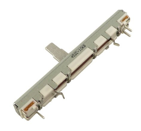Tascam 3R010350  Fader Channel Pot for 2488 3R010350