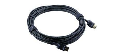 Liberty AV Solutions PF-HDM-M-015M  50 ft Active Optical Hybrid HDMI Cable PF-HDM-M-015M