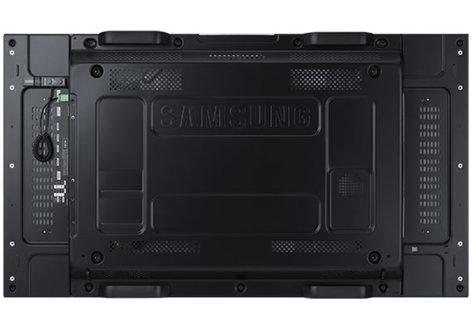 "Samsung UD55E-B 55"" LED Business Display UD55E-B"