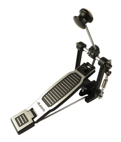 Alesis 311990010-A  Kick Pedal Assembly for DM10 311990010-A