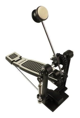Alesis 311990010-A  Kick Pedal Assembly for DM10 311990010-A