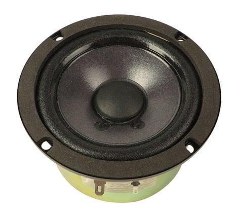 """Yamaha AAX29070 4"""" Woofer for MSP3 AAX29070"""