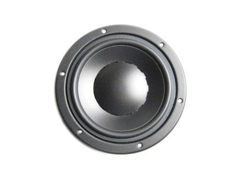 """Dynaudio Professional DYN-84862 BM6A 7"""" Woofer DYN-84862"""
