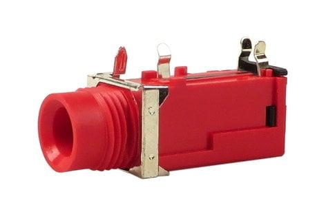 Tascam E0133150  Headphone Pot for DP-01 E0133150