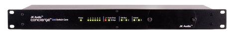 JK Audio CON2X6  2x6 Switch Core  CON2X6