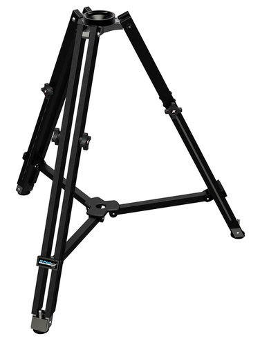 Kessler K-Pod Heavy-Duty Tripod TH1004