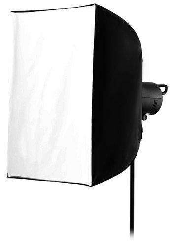 Chimera Lighting Pro II Extra Small Lightbank, Model 1510 1510