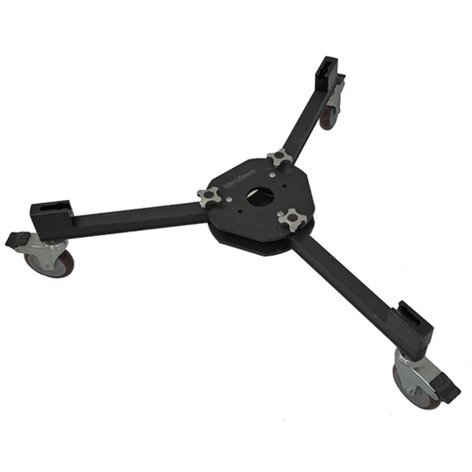 Varizoom VZSNAPCRANE16-CPJR3 Camera Crane Camera Jib with Remote Motion Control Head VZ-SNAPCRANE16-CPJR3